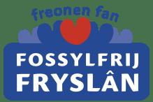 Frisian Motors is Freon fan Fossylfrij Fryslân!