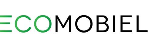 Gratis entreebewijs Ecomobiel Den Bosch