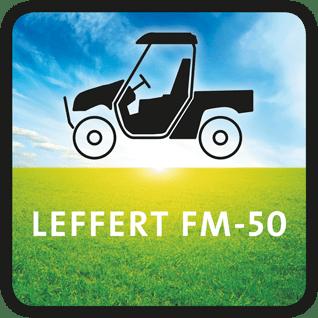 Leffert FM-50