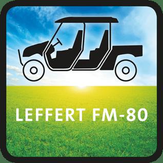 Leffert FM-80