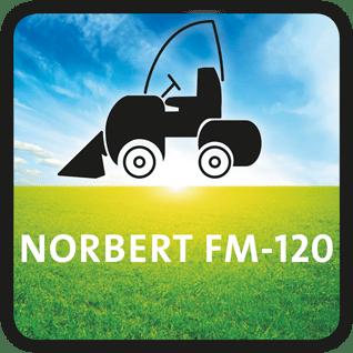 Norbert FM-120