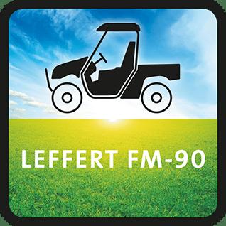 Leffert FM-90