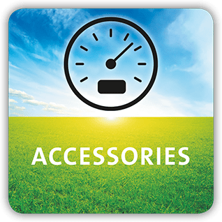 Accessories FM-80