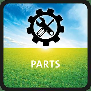 Parts FM-80