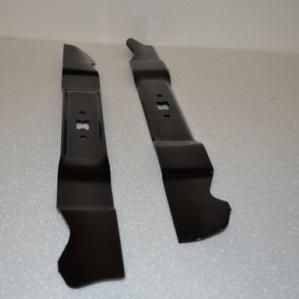 FM-70 set of knives (2 pieces) 1