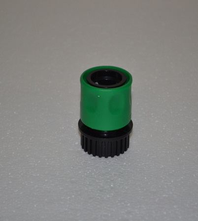 FM-70 mowing deck connector water hose 1