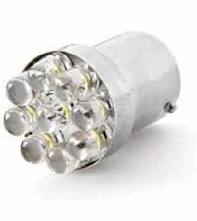 FM-70 lamp 12 volt led (1 stuk) 1