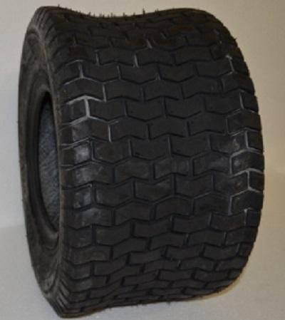 FM-70 rear tyre 18x9.5-8 1