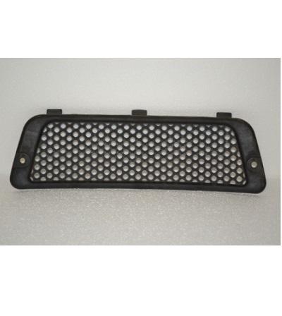 FM-70 rubber grate for storage compartment 1