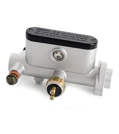 Leffert brake cylinder master 1