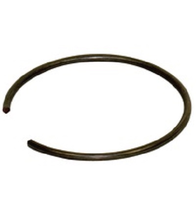 Leffert rear axle locking ring 1