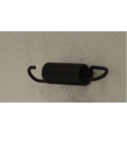 Leffert pedal brake spring 1