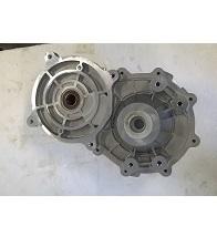 Leffert gearbox 1:10 (V3) 1