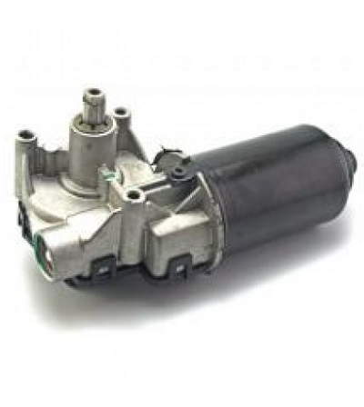 Leffert ruitenwisser motor 12 volt 1