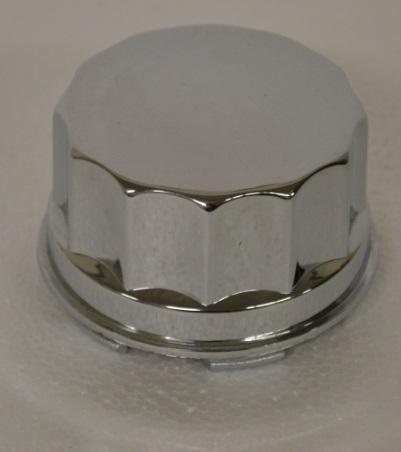 Leffert wheel cap 1