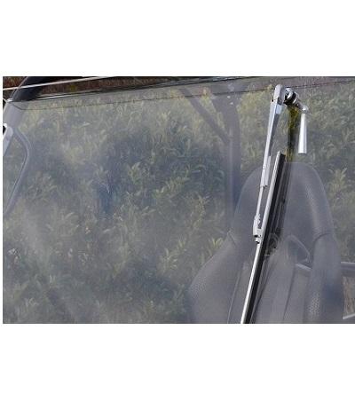 Leffert windshield wiper manual 1