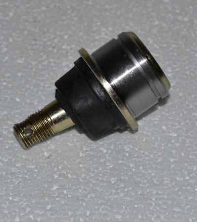 Leffert steering ball joint pivot 1
