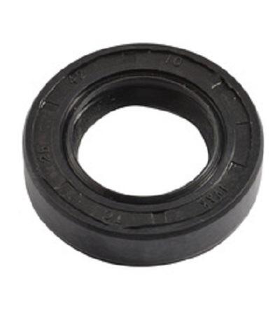 Leffert oil seal ring 25*47*8 motor shaft (V1) 1