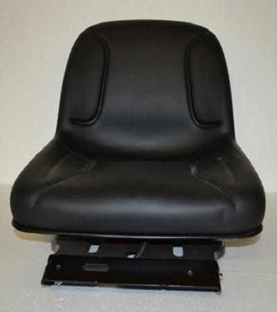 FM-70 seat black 1
