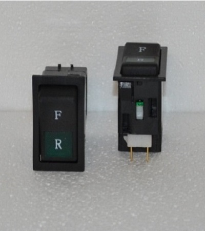 FM-30 dashboard function switch 1